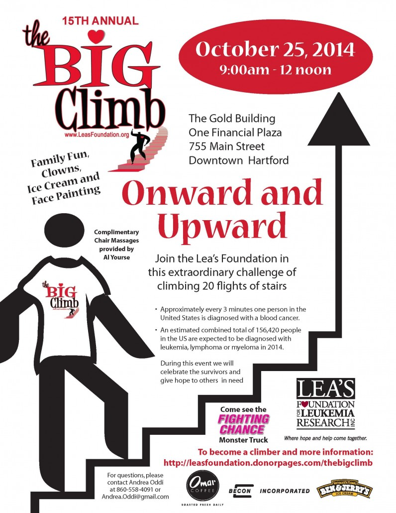 the-big-climb-flyer